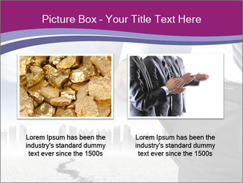 0000076085 PowerPoint Template - Slide 18