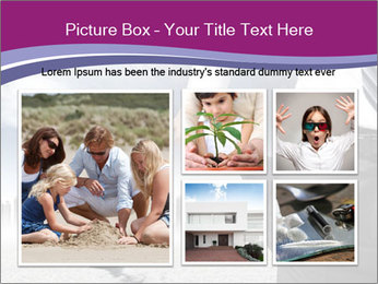 0000076085 PowerPoint Template - Slide 19