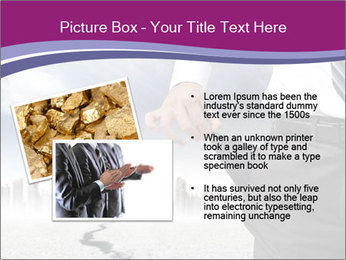 0000076085 PowerPoint Template - Slide 20