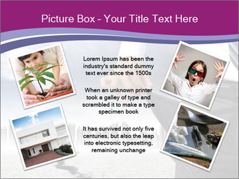 0000076085 PowerPoint Template - Slide 24