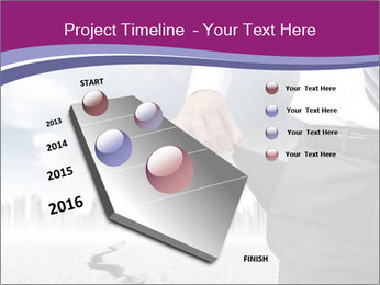 0000076085 PowerPoint Template - Slide 26