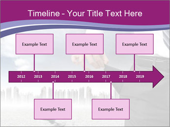 0000076085 PowerPoint Template - Slide 28