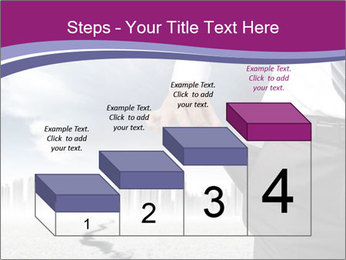 0000076085 PowerPoint Template - Slide 64
