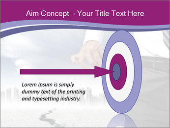 0000076085 PowerPoint Template - Slide 83