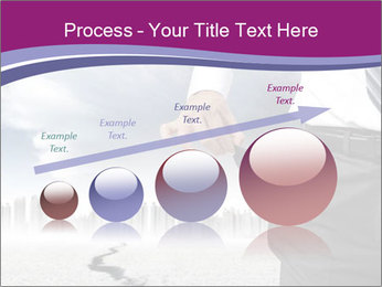 0000076085 PowerPoint Template - Slide 87