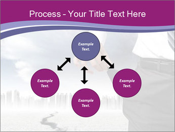 0000076085 PowerPoint Template - Slide 91