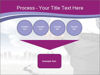 0000076085 PowerPoint Template - Slide 93