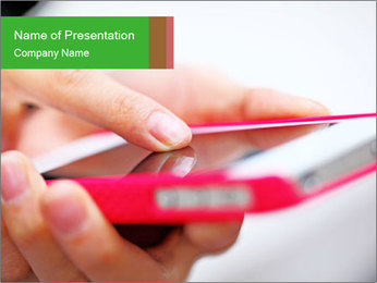 0000076086 PowerPoint Template