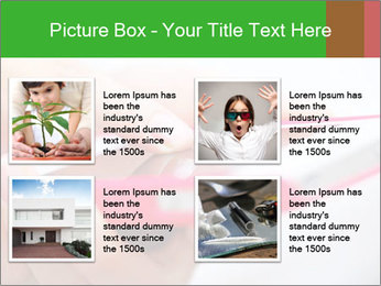 0000076086 PowerPoint Templates - Slide 14