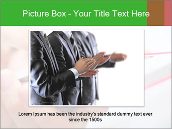 0000076086 PowerPoint Template - Slide 16