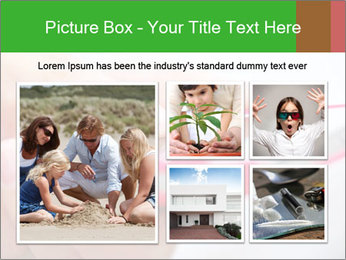 0000076086 PowerPoint Template - Slide 19
