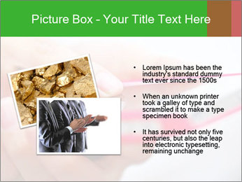 0000076086 PowerPoint Templates - Slide 20