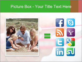 0000076086 PowerPoint Template - Slide 21