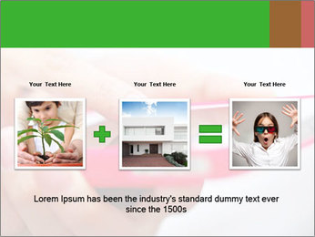 0000076086 PowerPoint Template - Slide 22