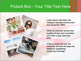 0000076086 PowerPoint Template - Slide 23