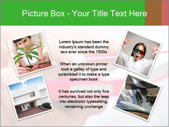 0000076086 PowerPoint Template - Slide 24