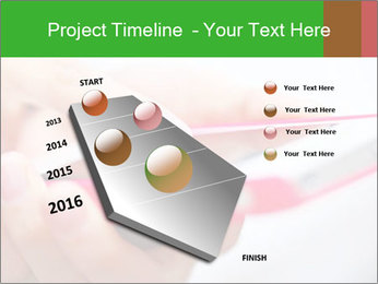 0000076086 PowerPoint Template - Slide 26