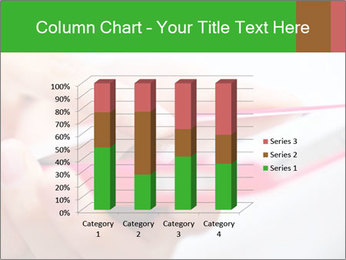 0000076086 PowerPoint Template - Slide 50