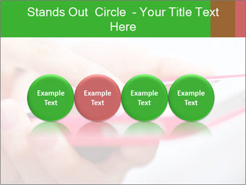 0000076086 PowerPoint Template - Slide 76
