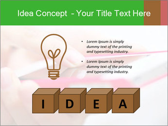 0000076086 PowerPoint Template - Slide 80