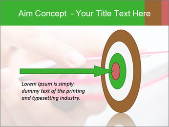 0000076086 PowerPoint Template - Slide 83