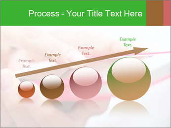 0000076086 PowerPoint Template - Slide 87