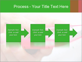 0000076086 PowerPoint Template - Slide 88