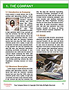 0000076086 Word Template - Page 3