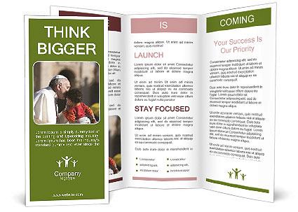0000076087 Brochure Template