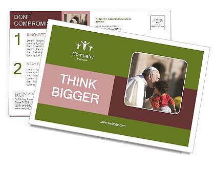 0000076087 Postcard Templates