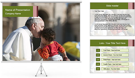 0000076087 PowerPoint Template