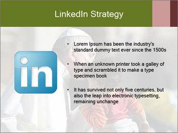 0000076087 PowerPoint Template - Slide 12