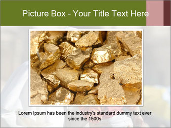 0000076087 PowerPoint Template - Slide 15