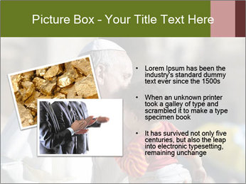 0000076087 PowerPoint Templates - Slide 20
