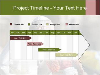 0000076087 PowerPoint Template - Slide 25
