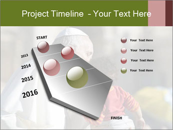 0000076087 PowerPoint Templates - Slide 26
