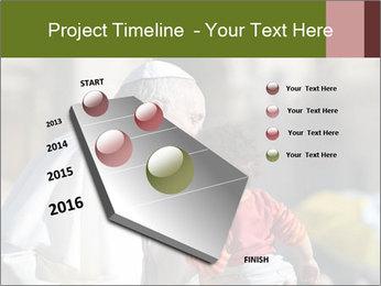 0000076087 PowerPoint Template - Slide 26