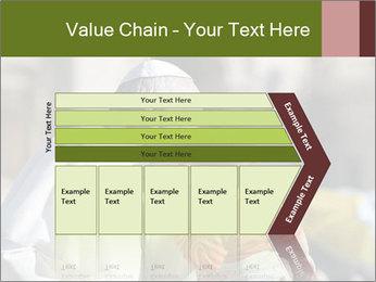 0000076087 PowerPoint Template - Slide 27