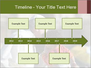 0000076087 PowerPoint Template - Slide 28