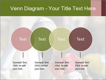 0000076087 PowerPoint Template - Slide 32