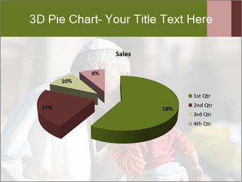 0000076087 PowerPoint Template - Slide 35