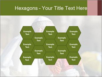 0000076087 PowerPoint Template - Slide 44