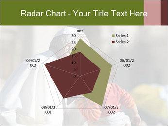 0000076087 PowerPoint Template - Slide 51