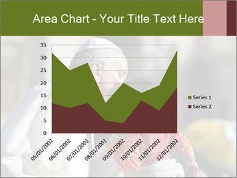 0000076087 PowerPoint Template - Slide 53