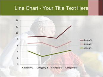 0000076087 PowerPoint Template - Slide 54