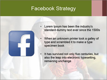 0000076087 PowerPoint Template - Slide 6