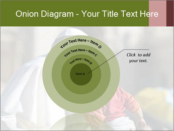0000076087 PowerPoint Templates - Slide 61