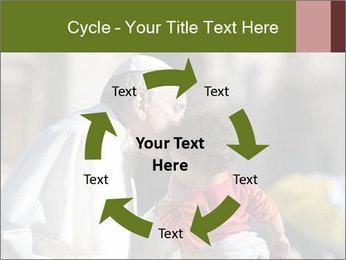 0000076087 PowerPoint Template - Slide 62