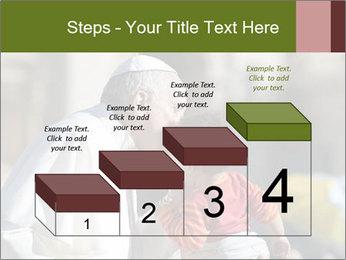 0000076087 PowerPoint Template - Slide 64