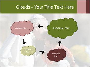 0000076087 PowerPoint Template - Slide 72